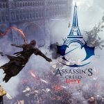 Assassin's Creed Unity de graça pela Ubi Store