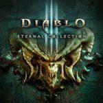Prévia do patch 2.6.5 para Diablo 3
