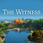 The Witness Grátis na Epic Games Store até dia 18