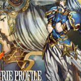 Valkyria Profile