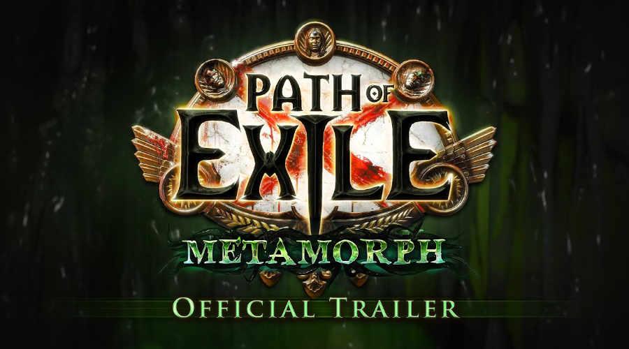 path-of-exile-metamorph