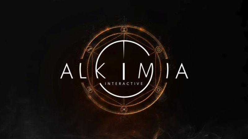 Alkimia Interactive